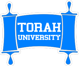 Torah University